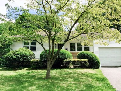 128 Syosset Woodbury Rd, Syosset, NY 11791 - MLS#: 3108416