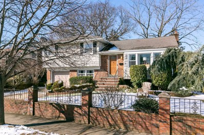 1430 Odell St, Wantagh, NY 11793 - MLS#: 3108417