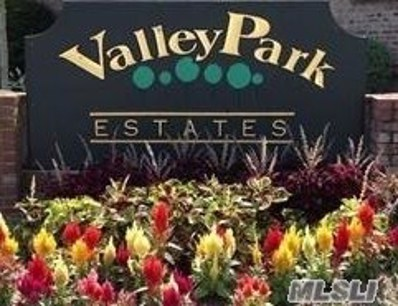 1043 Rottkamp St, Valley Stream, NY 11580 - MLS#: 3108439