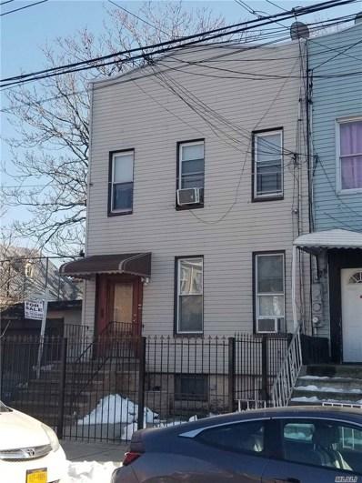 986 Glenmore Ave, Brooklyn, NY 11208 - MLS#: 3108512