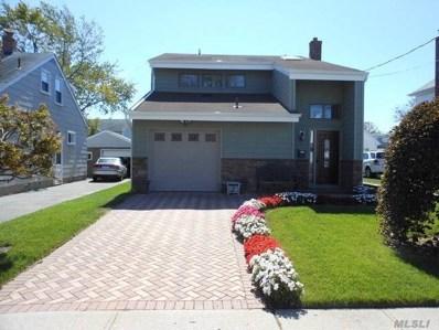12 Gibbs Rd, Amity Harbor, NY 11701 - MLS#: 3108548