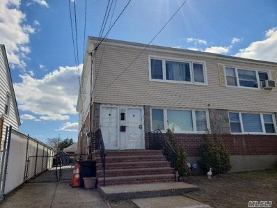 97-10 159th Ave, Howard Beach, NY 11414 - MLS#: 3108566