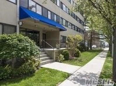 142 Main St, Mineola, NY 11501 - MLS#: 3108577