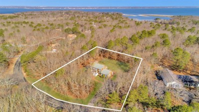 6 Hildreth East Rd, Hampton Bays, NY 11946 - MLS#: 3108600