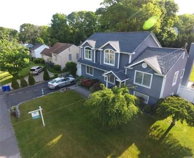 35 Cleary Rd, Lake Ronkonkoma, NY 11779 - MLS#: 3108603
