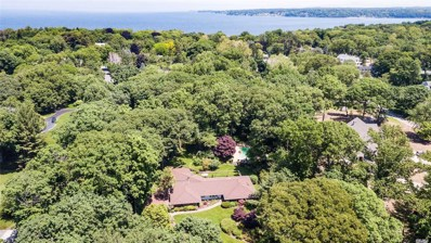 10 Knoll Rd, Sands Point, NY 11050 - MLS#: 3108697
