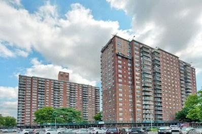 2483 W 16 St, Brooklyn, NY 11222 - MLS#: 3108712