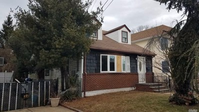 51 Willow Ave, Hempstead, NY 11550 - MLS#: 3108747