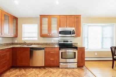 30 Hearth Ln, Westbury, NY 11590 - MLS#: 3108789