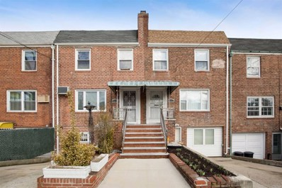 23-15 96th St, E. Elmhurst, NY 11369 - MLS#: 3108918