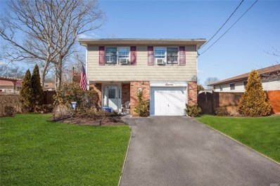 11 Green Ave, Patchogue, NY 11772 - MLS#: 3108920