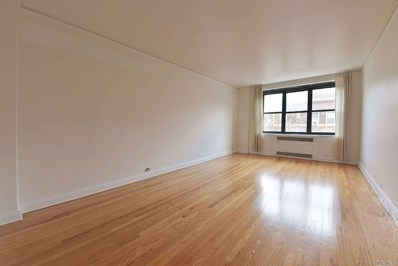 34-40 79, Jackson Heights, NY 11372 - MLS#: 3108928