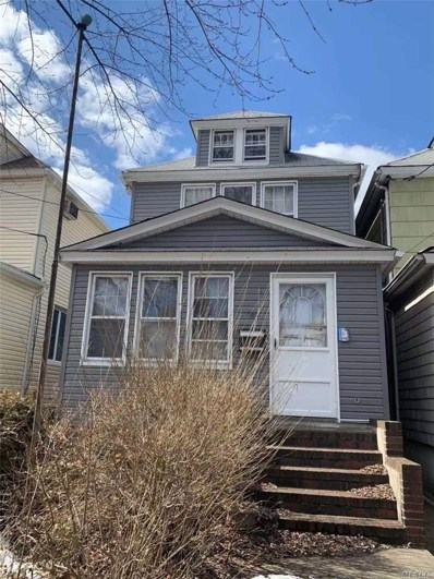 65-10 79th, Middle Village, NY 11379 - MLS#: 3108932