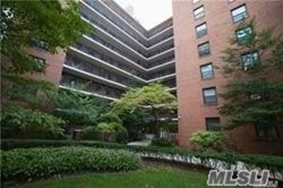 35-31 85 St UNIT 5F, Jackson Heights, NY 11372 - MLS#: 3108934