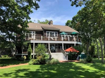 1395 Sleepy Hollow Ln, Southold, NY 11971 - MLS#: 3108979