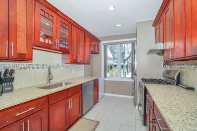 58-10 81st, Middle Village, NY 11379 - MLS#: 3109023