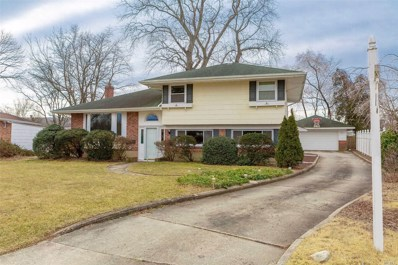 6 Cobb Ln, Commack, NY 11725 - MLS#: 3109032