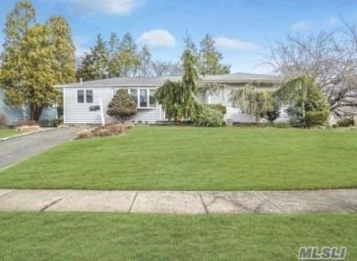 2 Abbey Ct, Plainview, NY 11803 - MLS#: 3109059