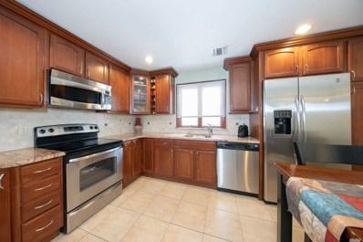 32 Potter Ln, Levittown, NY 11756 - MLS#: 3109068