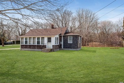 304 Munsell Rd, E. Patchogue, NY 11772 - MLS#: 3109079