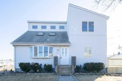 741 Guy Lombardo Ave, Freeport, NY 11520 - MLS#: 3109199