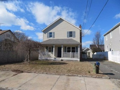 15 2nd Ave, Bayville, NY 11709 - MLS#: 3109252