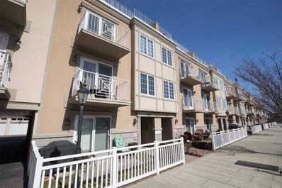 103-06 Rockaway Beach B, Rockaway Park, NY 11694 - MLS#: 3109306
