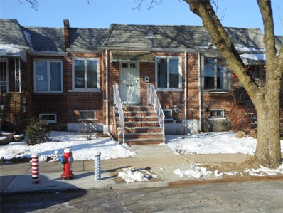 64-28 75th, Middle Village, NY 11379 - MLS#: 3109367