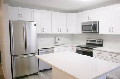745 Conklin St, Farmingdale, NY 11735 - MLS#: 3109381