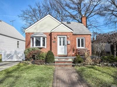 29 Corwin Ave, New Hyde Park, NY 11040 - MLS#: 3109395