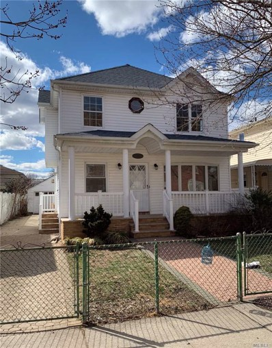 80-42 261st, Floral Park, NY 11004 - MLS#: 3109399
