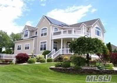 9 Sunset Ln, Patchogue, NY 11772 - MLS#: 3109403