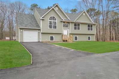 Lot 2 Blue Point, Farmingville, NY 11738 - MLS#: 3109508