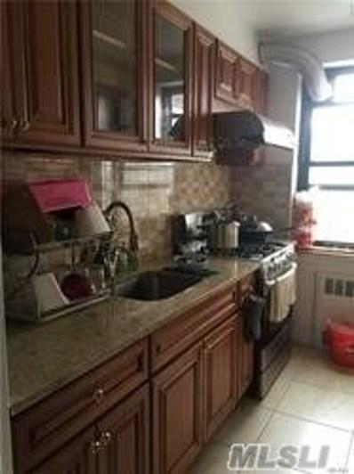 29-14 139, Flushing, NY 11354 - MLS#: 3109605