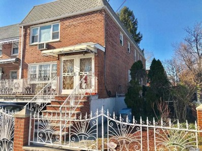 144-67 26 Ave, Flushing, NY 11354 - MLS#: 3109626