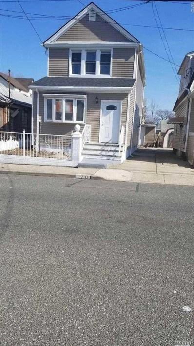 170 Biltmore Ave, Elmont, NY 11003 - MLS#: 3109674