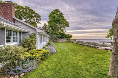 5925 Nassau Point Rd, Cutchogue, NY 11935 - MLS#: 3109709