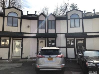 32 Stone Crest Ct, Staten Island, NY 10308 - MLS#: 3109719