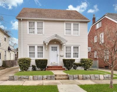 181 Park Ave, Williston Park, NY 11596 - MLS#: 3109734