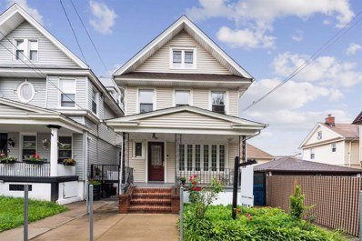85-61 76th St, Woodhaven, NY 11421 - MLS#: 3109812