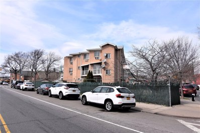 34-10 60th St, Woodside, NY 11377 - MLS#: 3109823