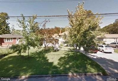 23 Longshore St, Bay Shore, NY 11706 - MLS#: 3109835
