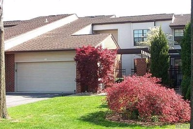 26 Aerie Ct, Manhasset, NY 11030 - MLS#: 3109856