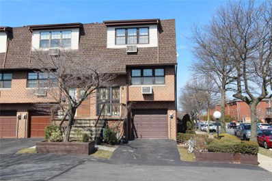 120-25 Ketch, College Point, NY 11356 - MLS#: 3109857