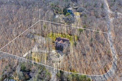 3370 Paradise Point Rd, Southold, NY 11971 - MLS#: 3109878