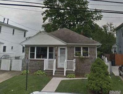 143 W Hampton Rd, Lindenhurst, NY 11757 - MLS#: 3109924