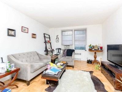 3210 Arlington Ave UNIT 1G, Riverdale, NY 10463 - MLS#: 3109927