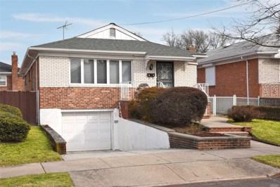 15-47 Utopia, Whitestone, NY 11357 - MLS#: 3109933