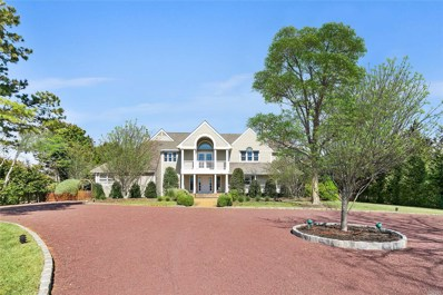 10 Bayfield Ct, Westhampton Bch, NY 11978 - MLS#: 3109937