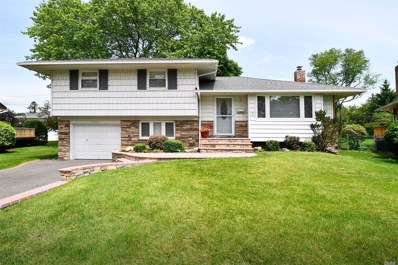 17 Lex Ave, Plainview, NY 11803 - MLS#: 3109969
